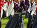 KISEKIproductions-zumba (128)