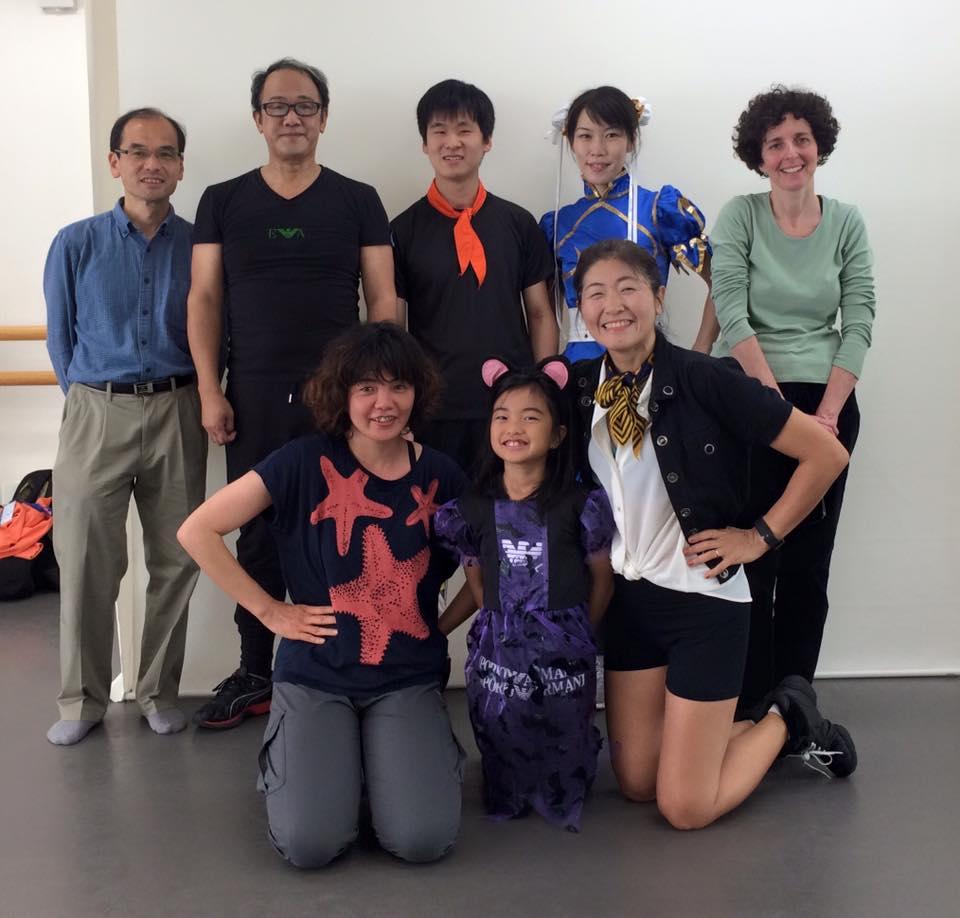 2015Okamoto_Family