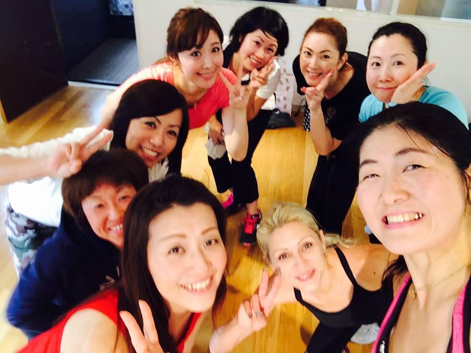 Ashiya201502.jpg