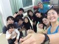 Akashi201503.jpg
