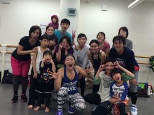 20150222_Moyama_1