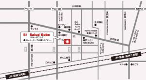 saludkobe_map