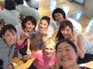 20150310Ashiya