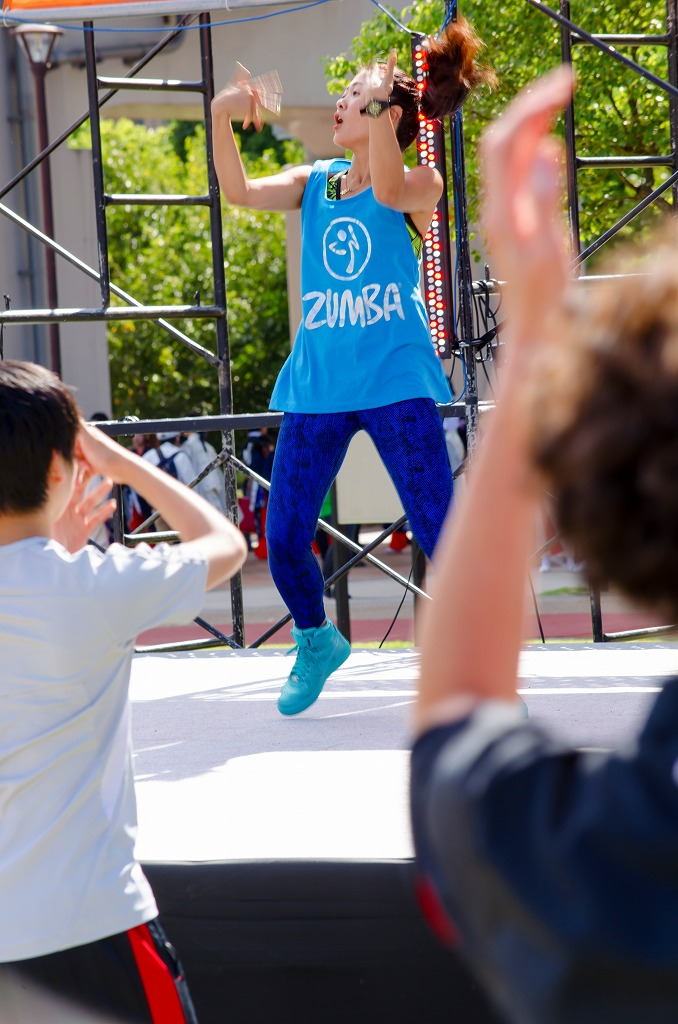 KISEKIproductions-zumba (160)