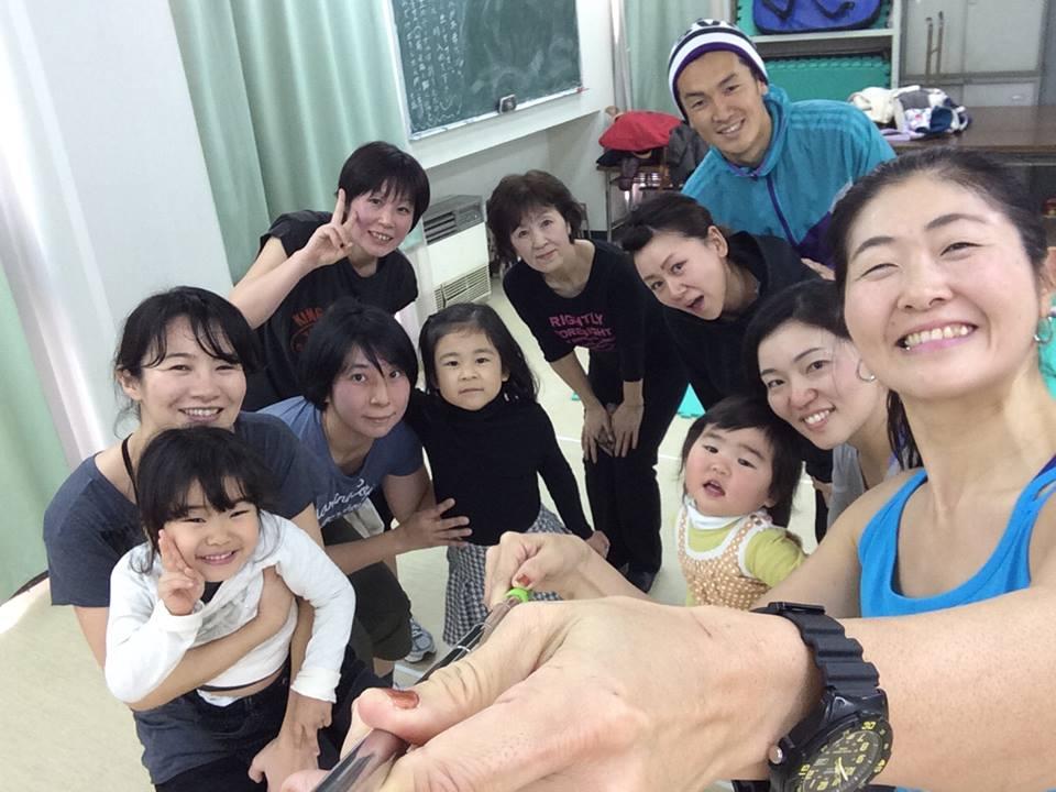 Akashi201503