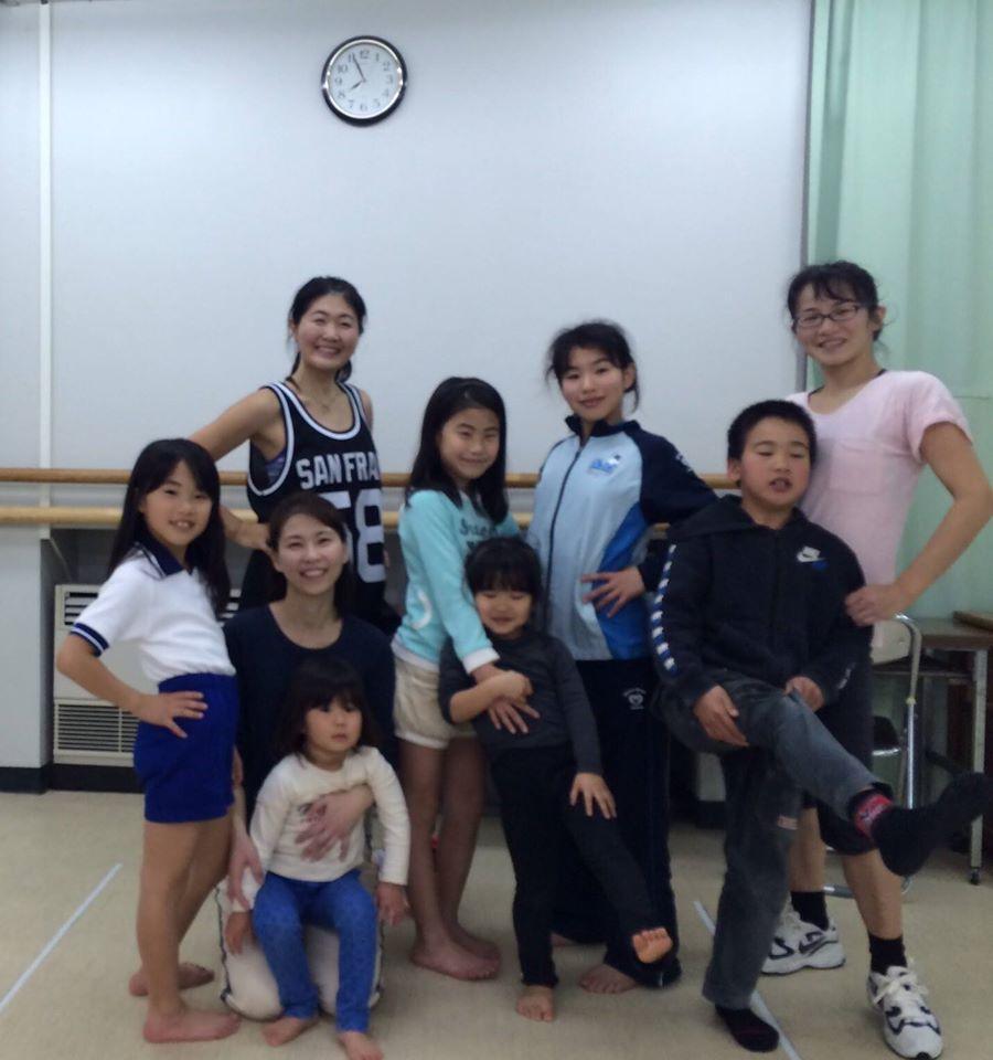 Akashi_Family201501