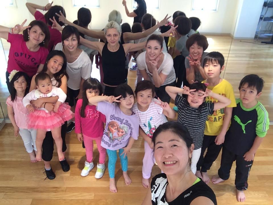 Ashiya_Family201503