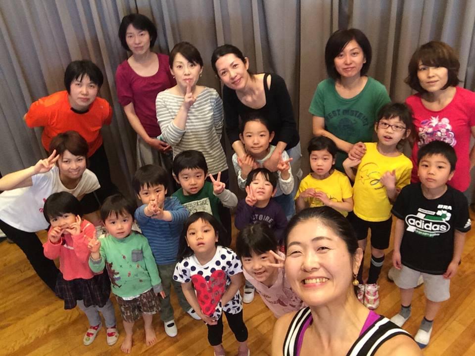 Nishinomiya_Family201503