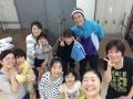 Akashi201504.jpg