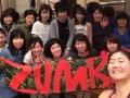 Nishinomiya201503